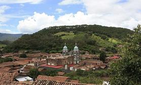 Jalisco los altos