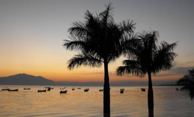 Lake Chapala Tourism
